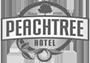 logo-peachy2